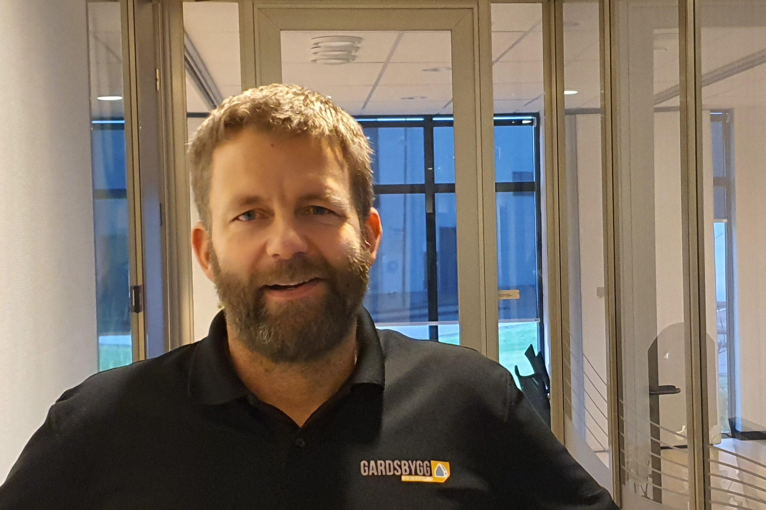 Egil Andersen anbefaler DL-kurset WEB