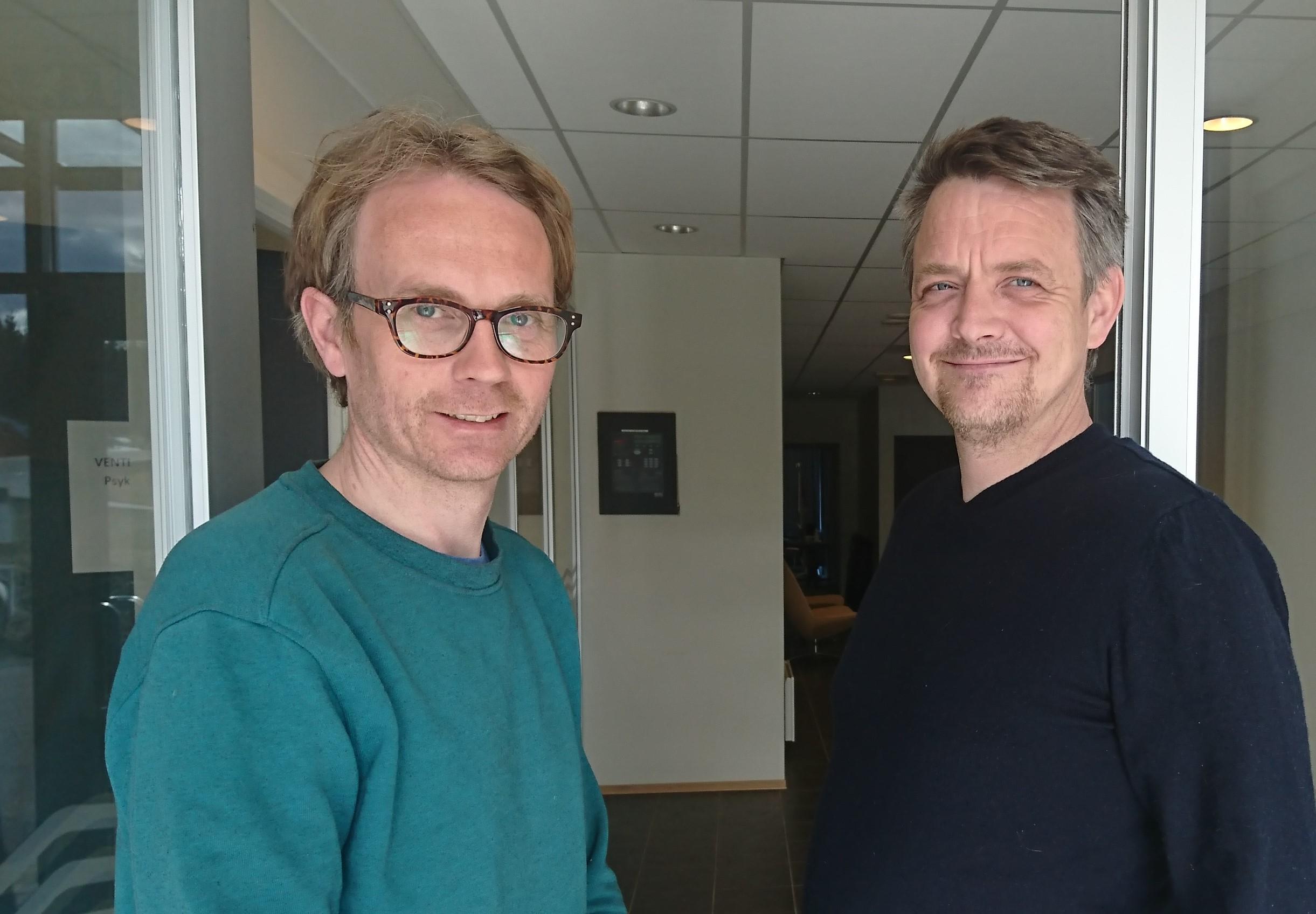 Frode og Erik2